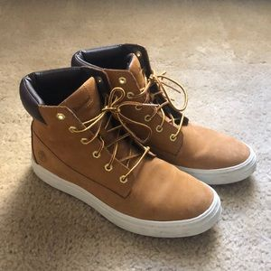 Timberland Londyn Ankle Boot